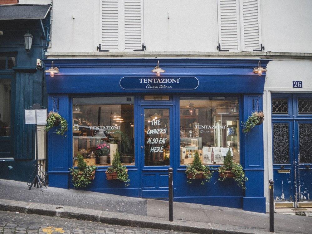 Montmartre-Paris (54)
