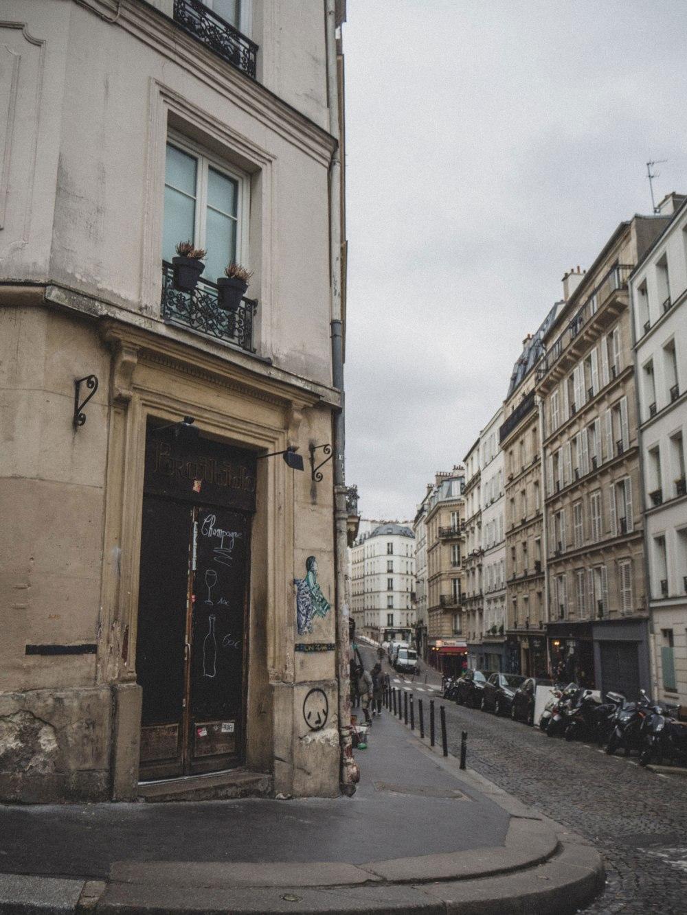 Montmartre-Paris (55)