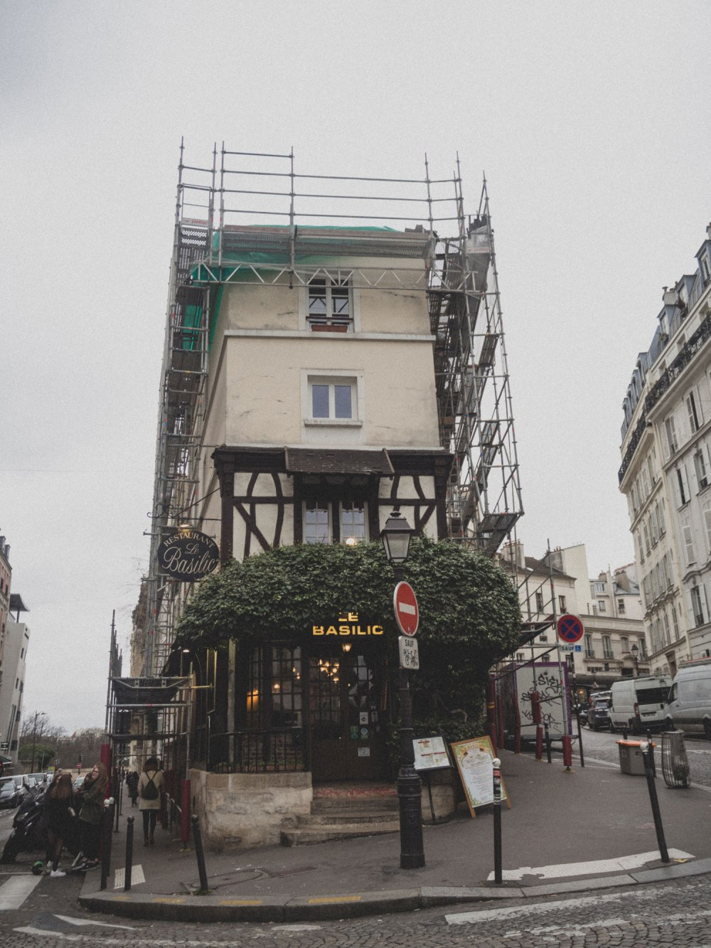 Montmartre-Paris (57)