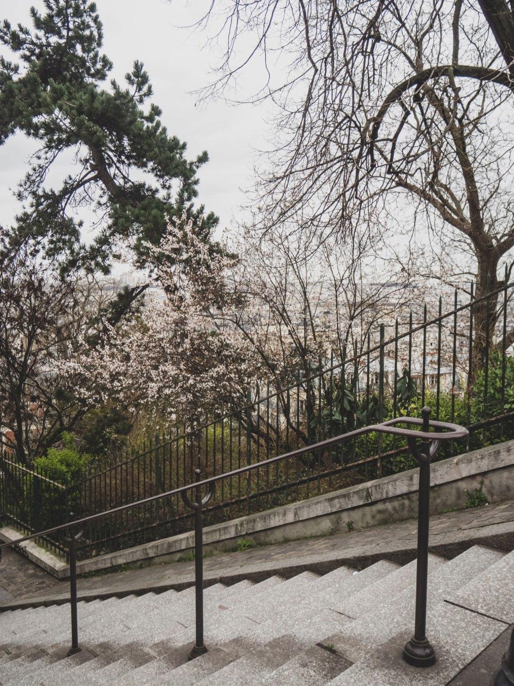 Montmartre-Paris (6)