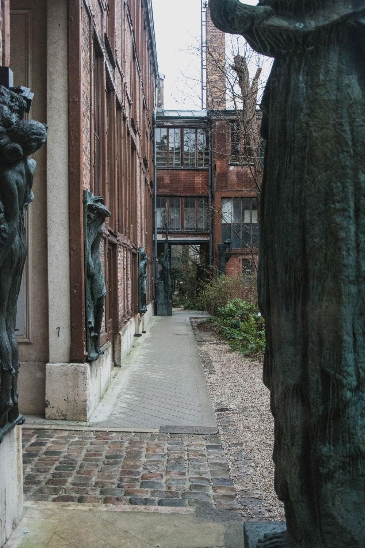 Musee-Bourdelle-Paris (17)
