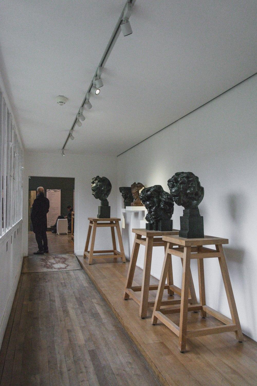 Musee-Bourdelle-Paris (18)