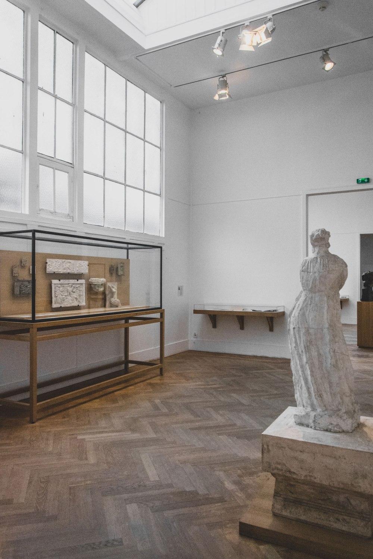 Musee-Bourdelle-Paris (25)