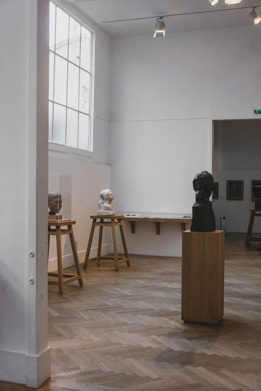 Musee-Bourdelle-Paris (26)
