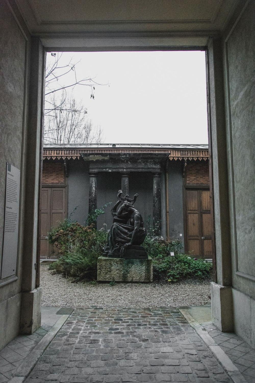 Musee-Bourdelle-Paris (27)