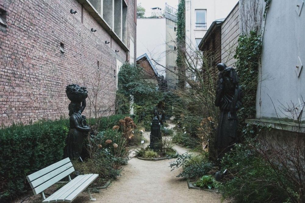 Musee-Bourdelle-Paris (30)