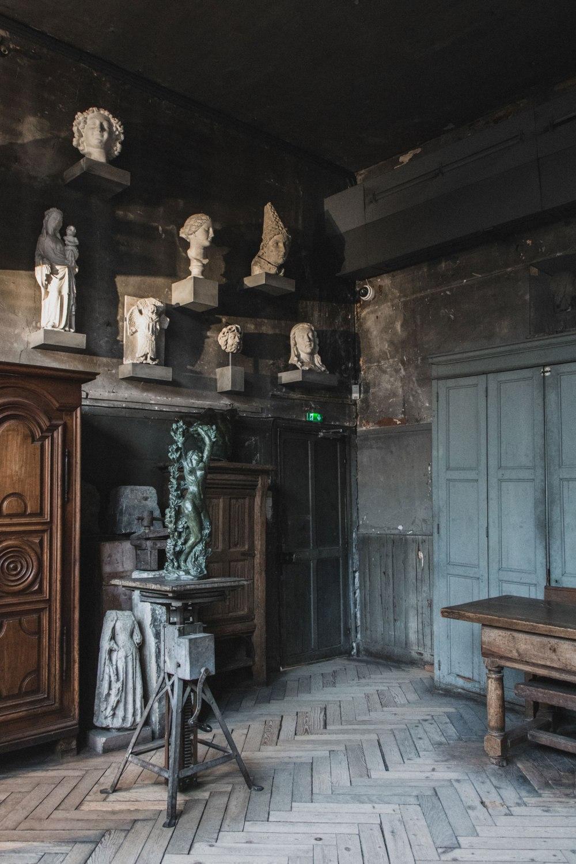 Musee-Bourdelle-Paris (31)