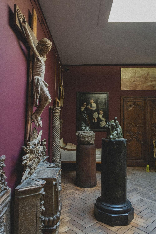 Musee-Bourdelle-Paris (34)