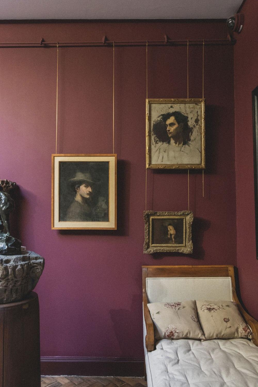 Musee-Bourdelle-Paris (35)