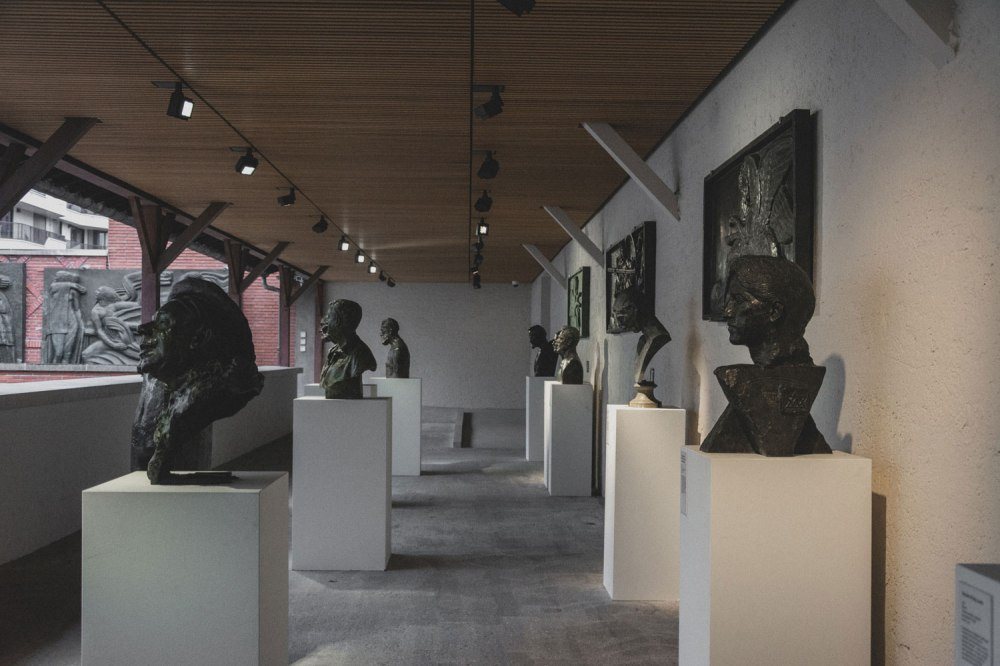 Musee-Bourdelle-Paris (39)