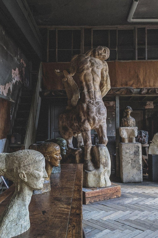 Musee-Bourdelle-Paris (4)