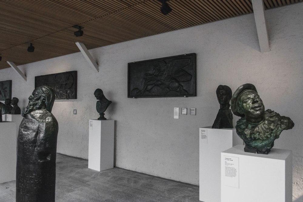 Musee-Bourdelle-Paris (40)