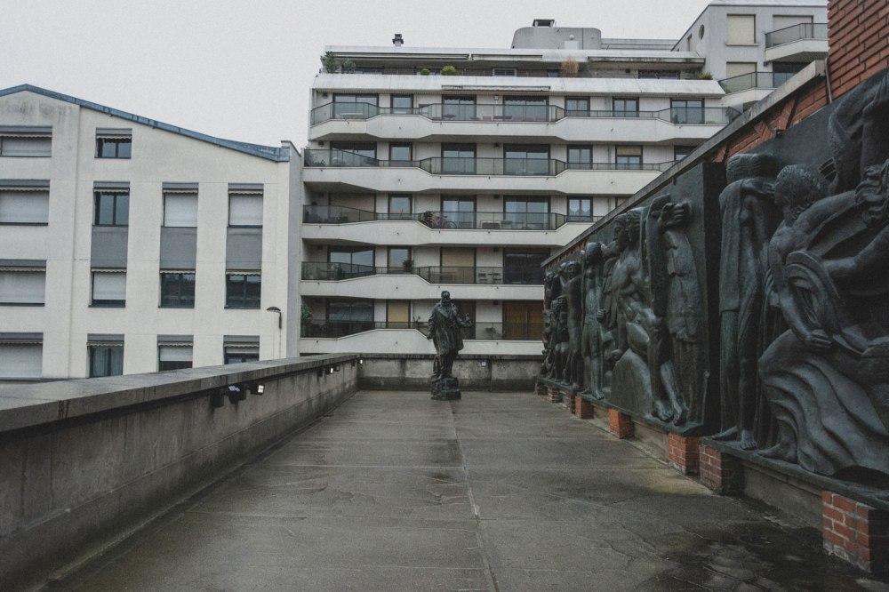 Musee-Bourdelle-Paris (42)
