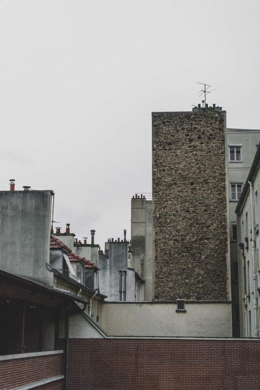 Musee-Bourdelle-Paris (43)