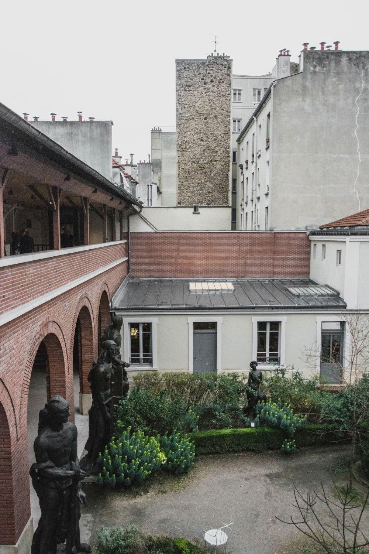 Musee-Bourdelle-Paris (44)