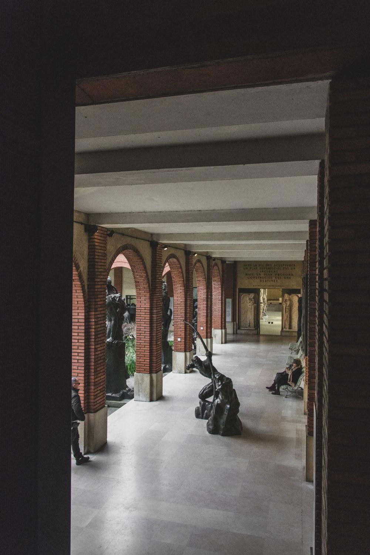 Musee-Bourdelle-Paris (45)