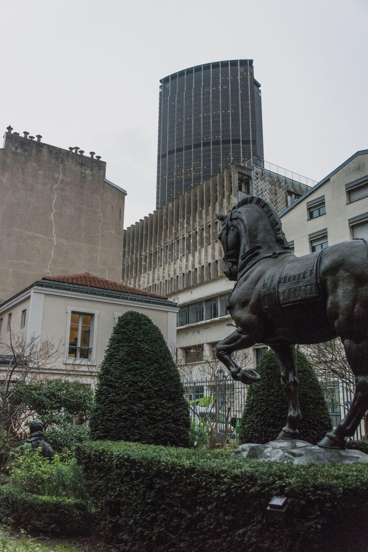 Musee-Bourdelle-Paris (48)