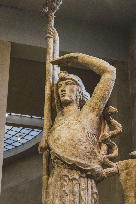 Musee-Bourdelle-Paris (7)