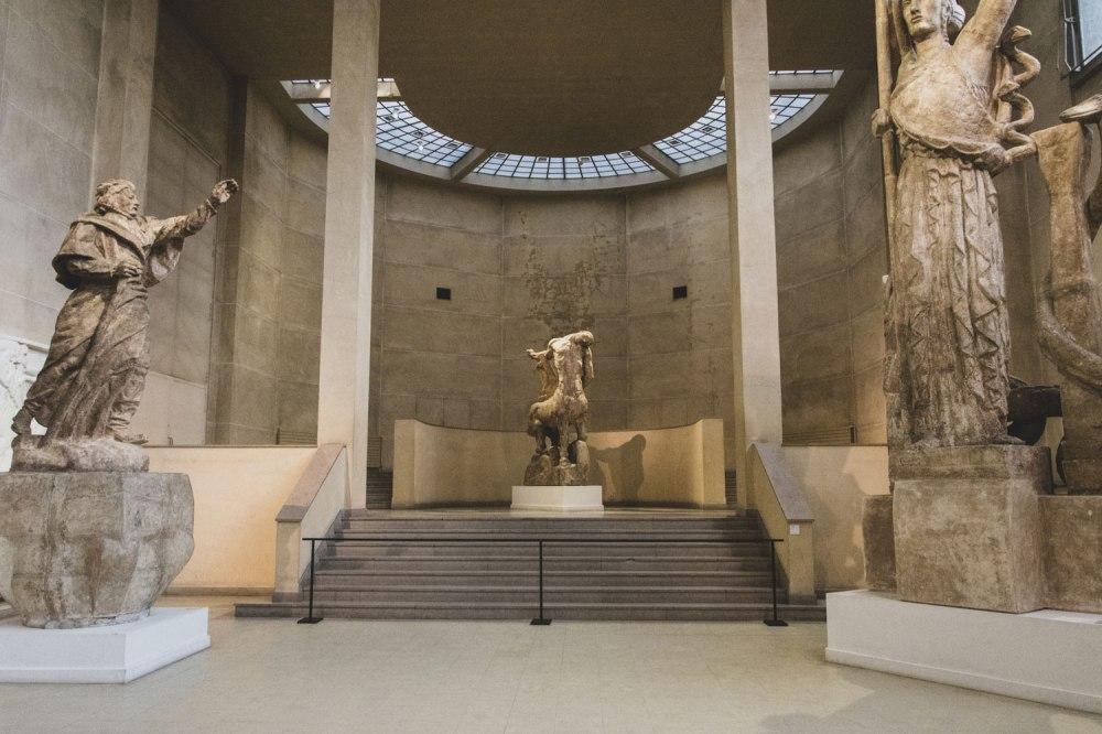 Musee-Bourdelle-Paris (8)