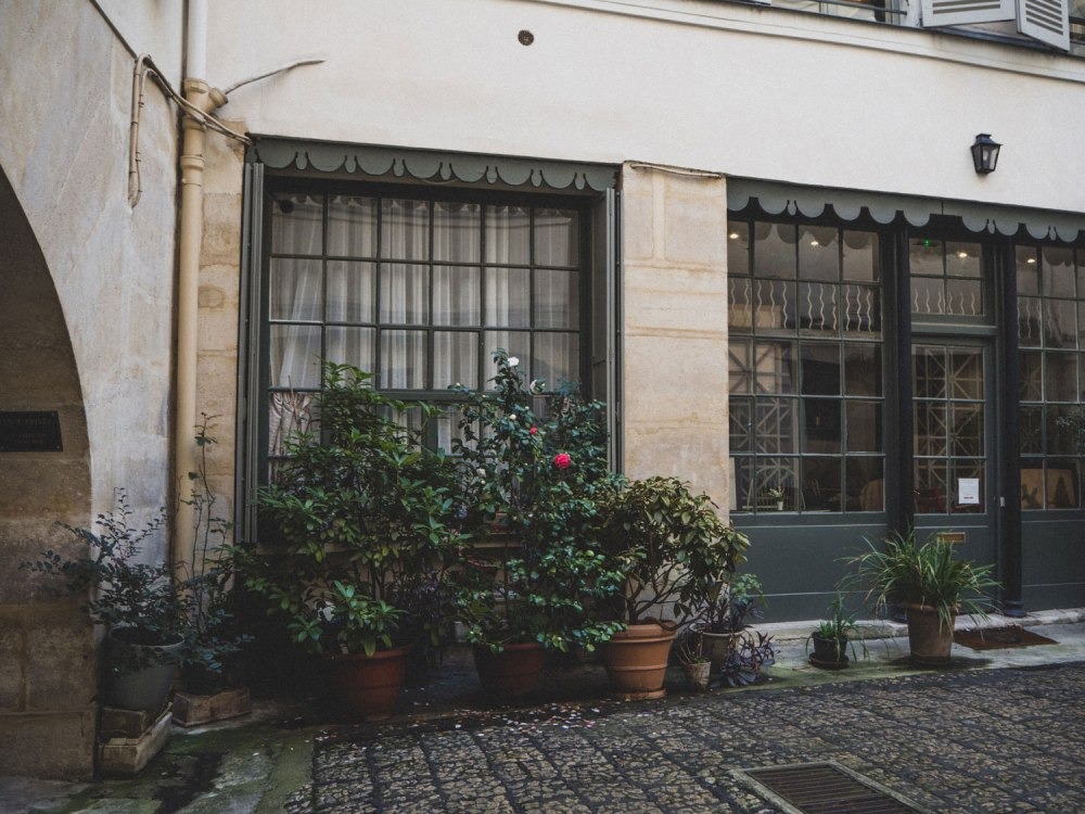Musee-Delacroix-Paris (2)