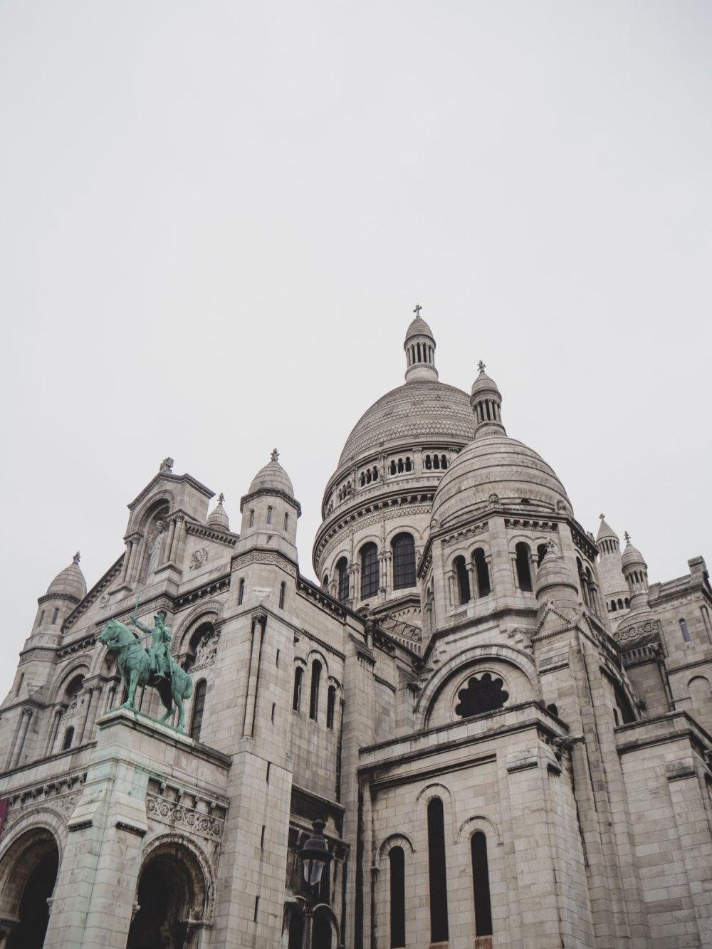 Sacre-Coeur-Montmartre-Paris (4)