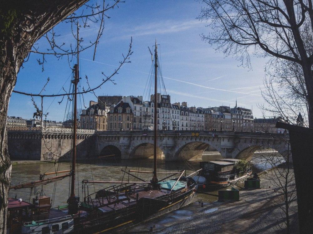 Seine-Paris (6)