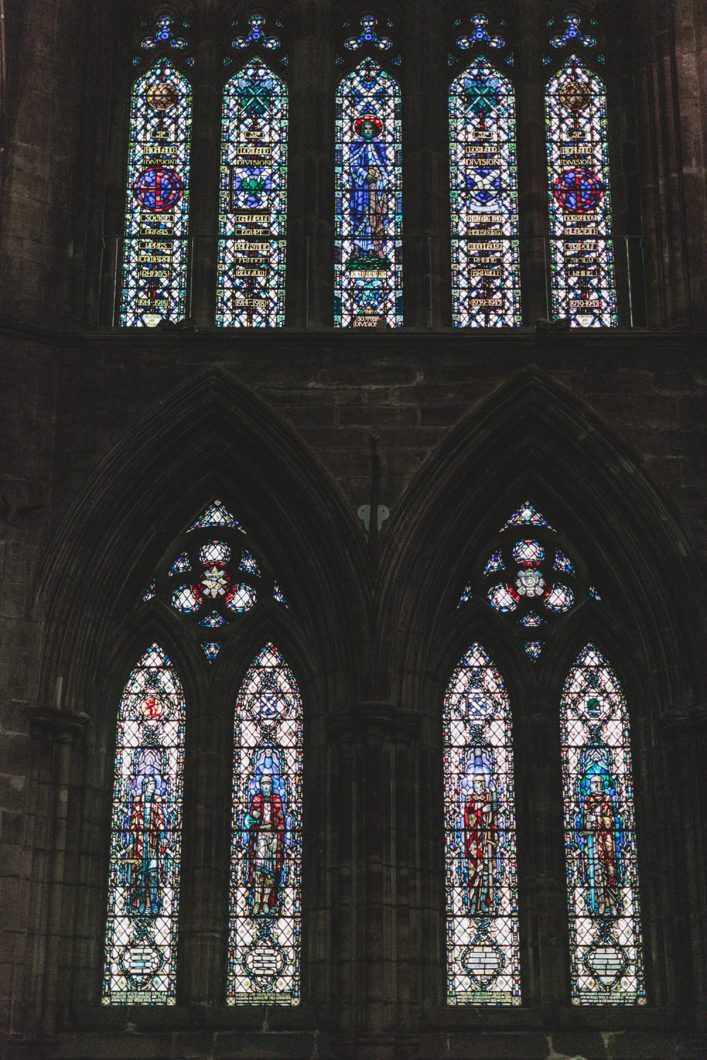 St-Mungos-Cathedral-Glasgow (12)