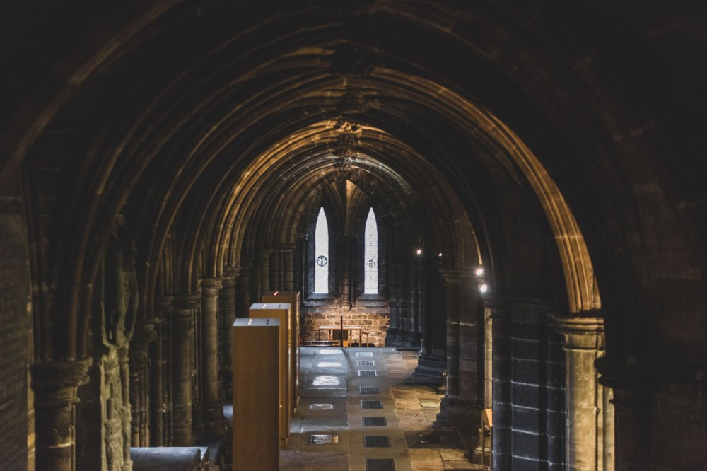 St-Mungos-Cathedral-Glasgow (17)