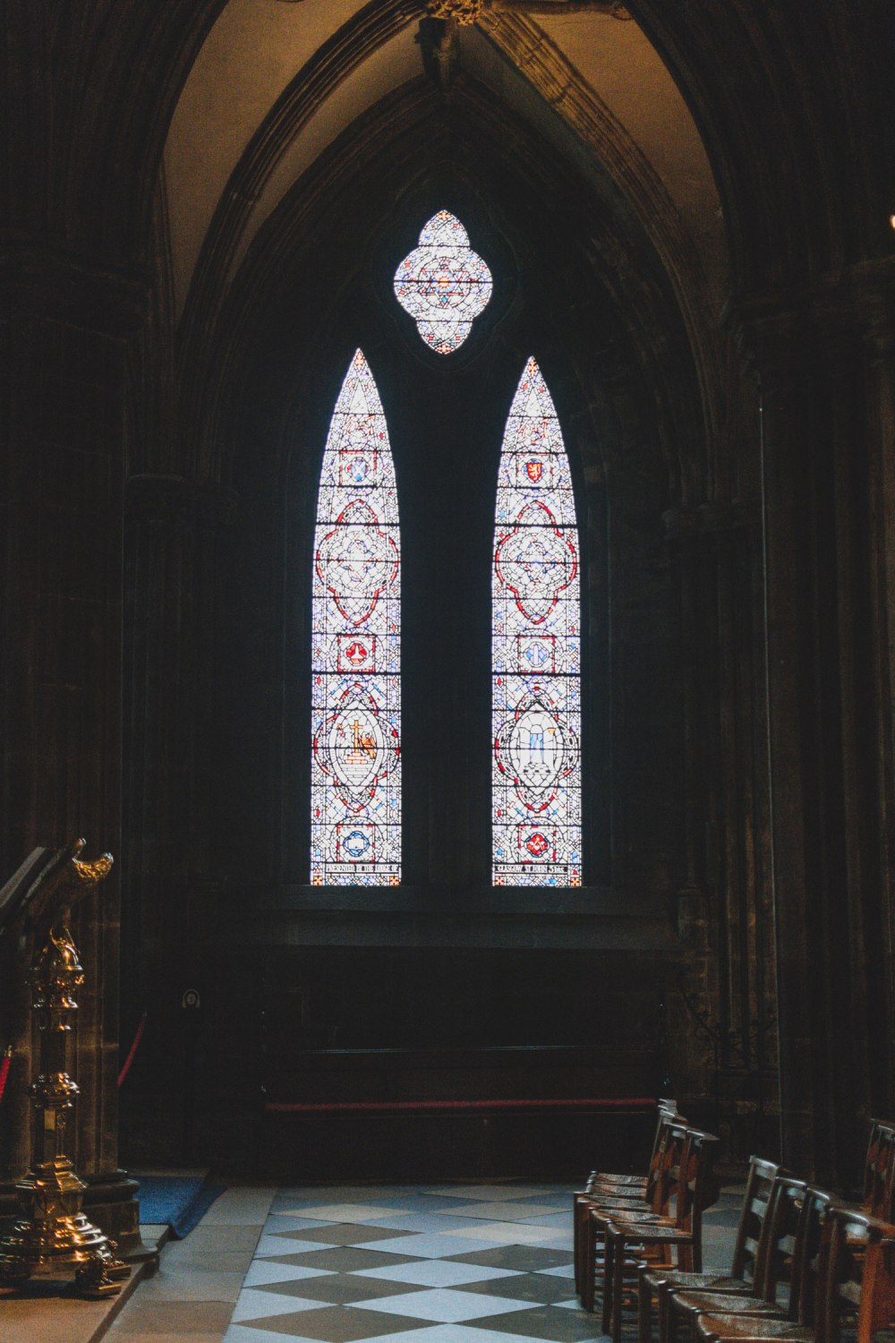 St-Mungos-Cathedral-Glasgow (20)