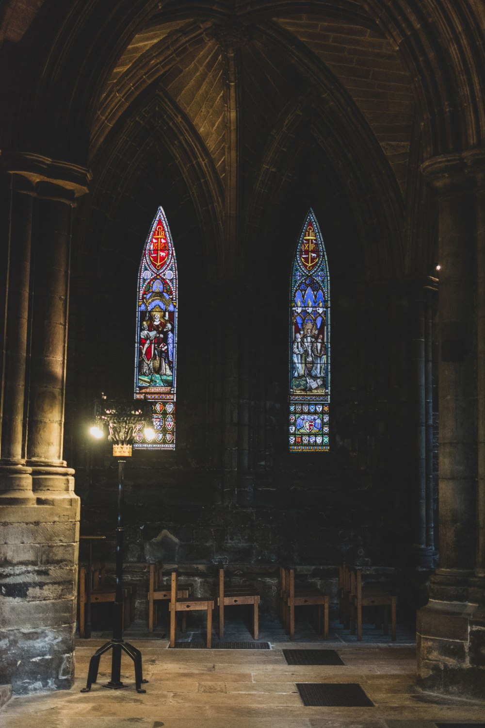 St-Mungos-Cathedral-Glasgow (34)