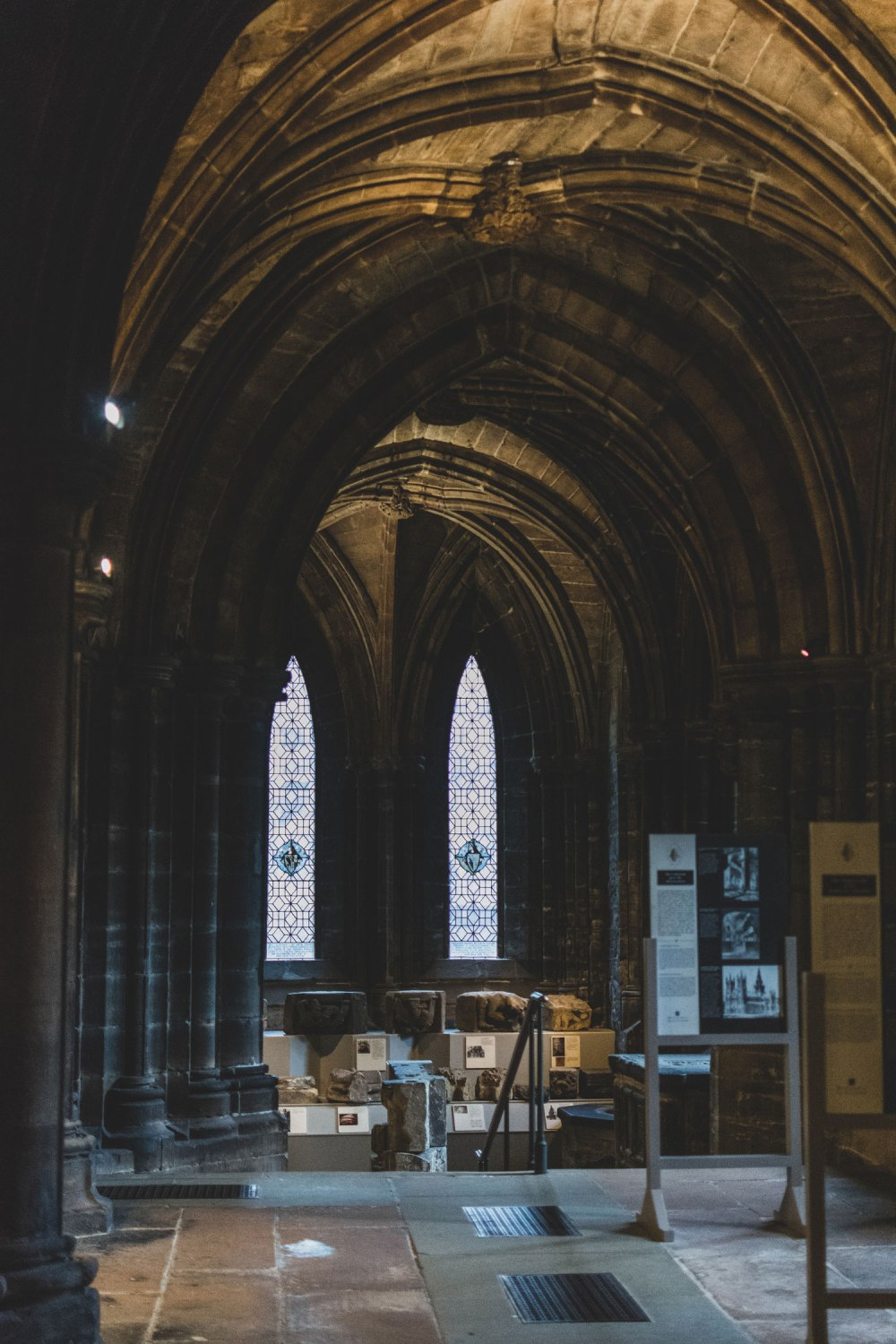 St-Mungos-Cathedral-Glasgow (40)