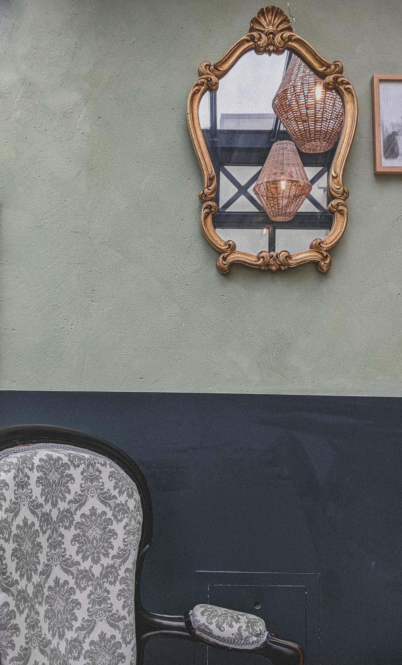 Cafe-Renoir-Musee-de-Montmartre-Paris (3)