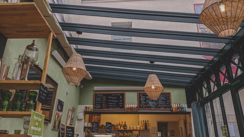 Cafe-Renoir-Musee-de-Montmartre-Paris (4)