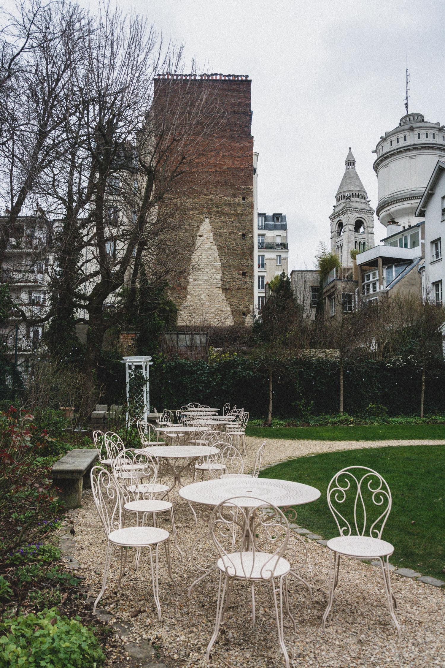 Musee-de-Montmartre-Paris (1)