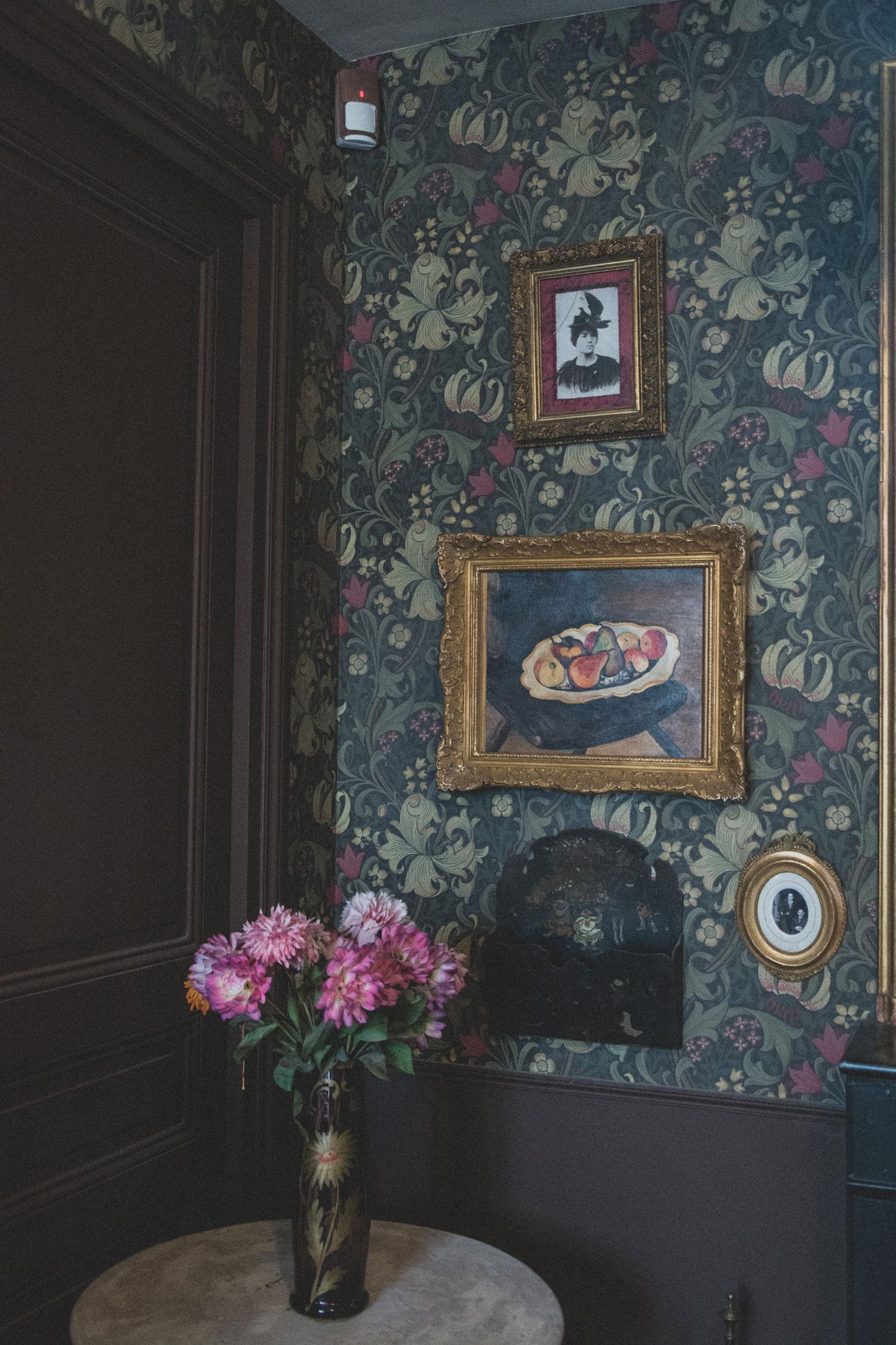 Musee-de-Montmartre-Paris (11)