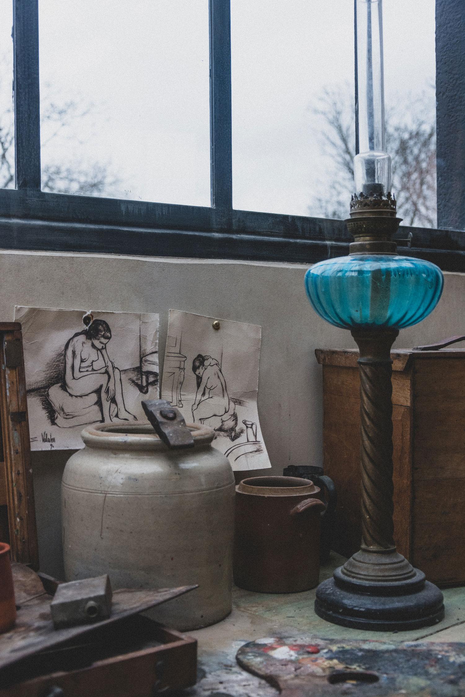 Musee-de-Montmartre-Paris (16)