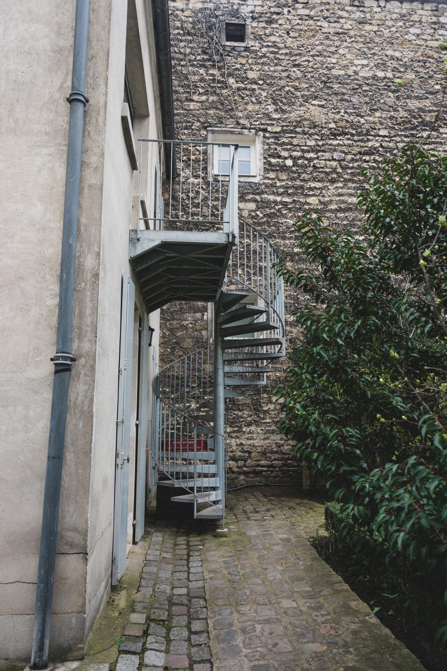 Musee-de-Montmartre-Paris (25)
