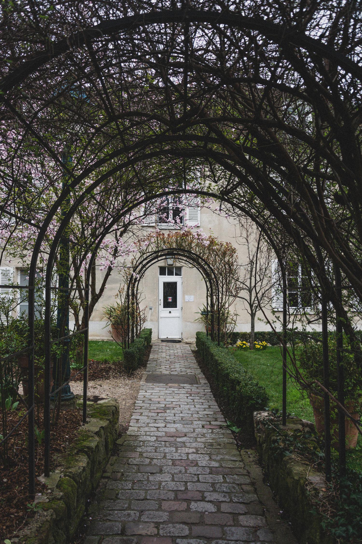Musee-de-Montmartre-Paris (26)