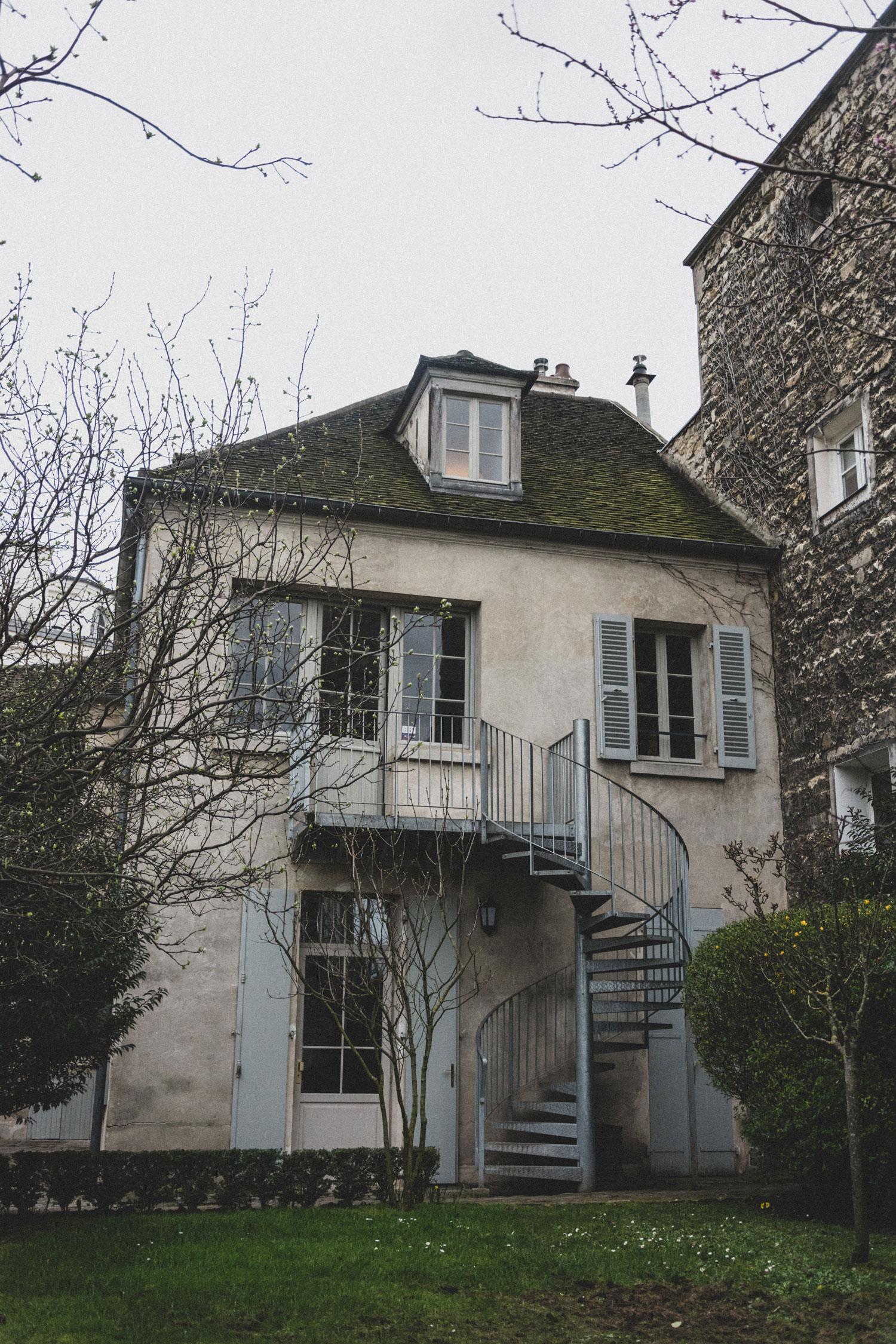 Musee-de-Montmartre-Paris (30)