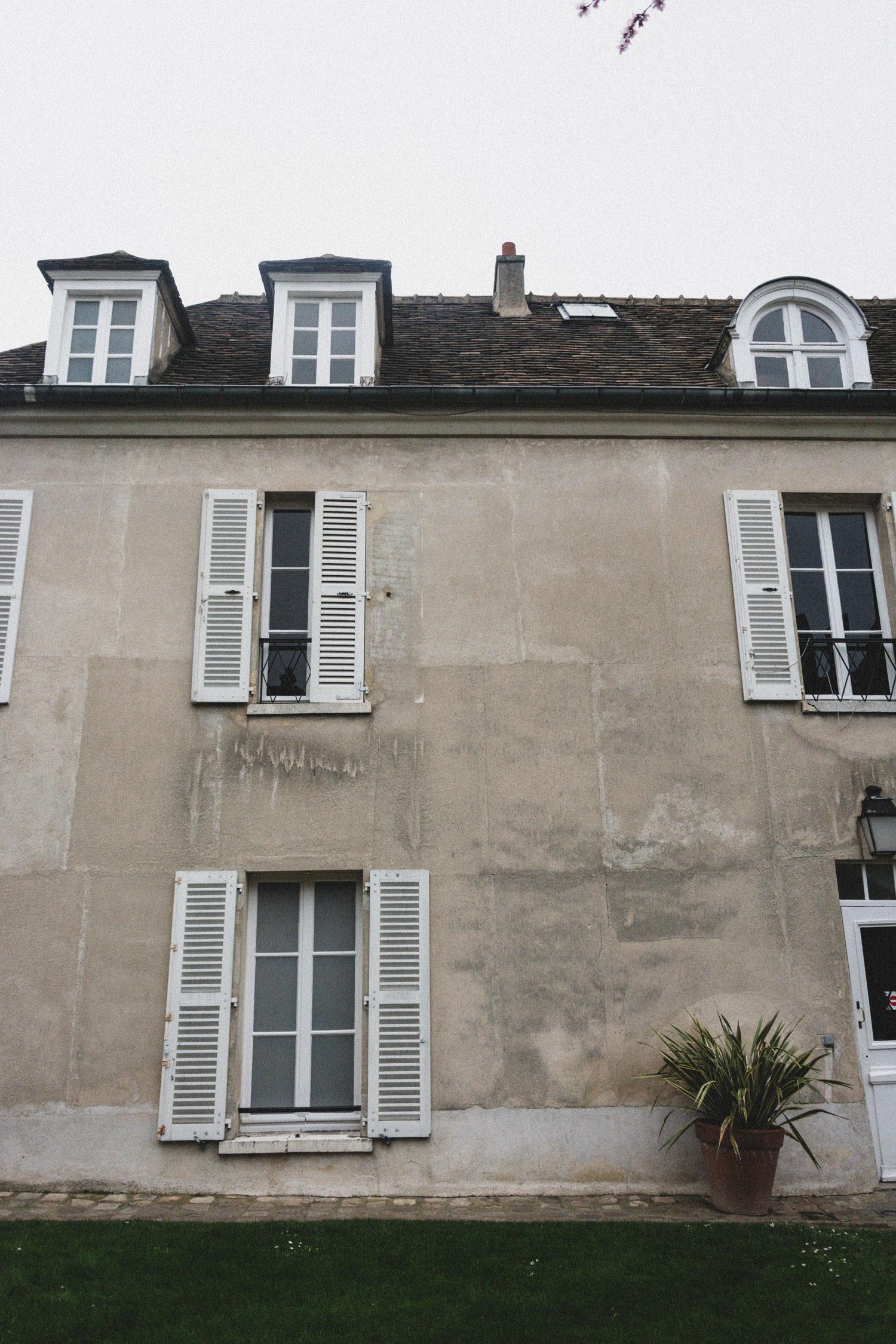 Musee-de-Montmartre-Paris (31)