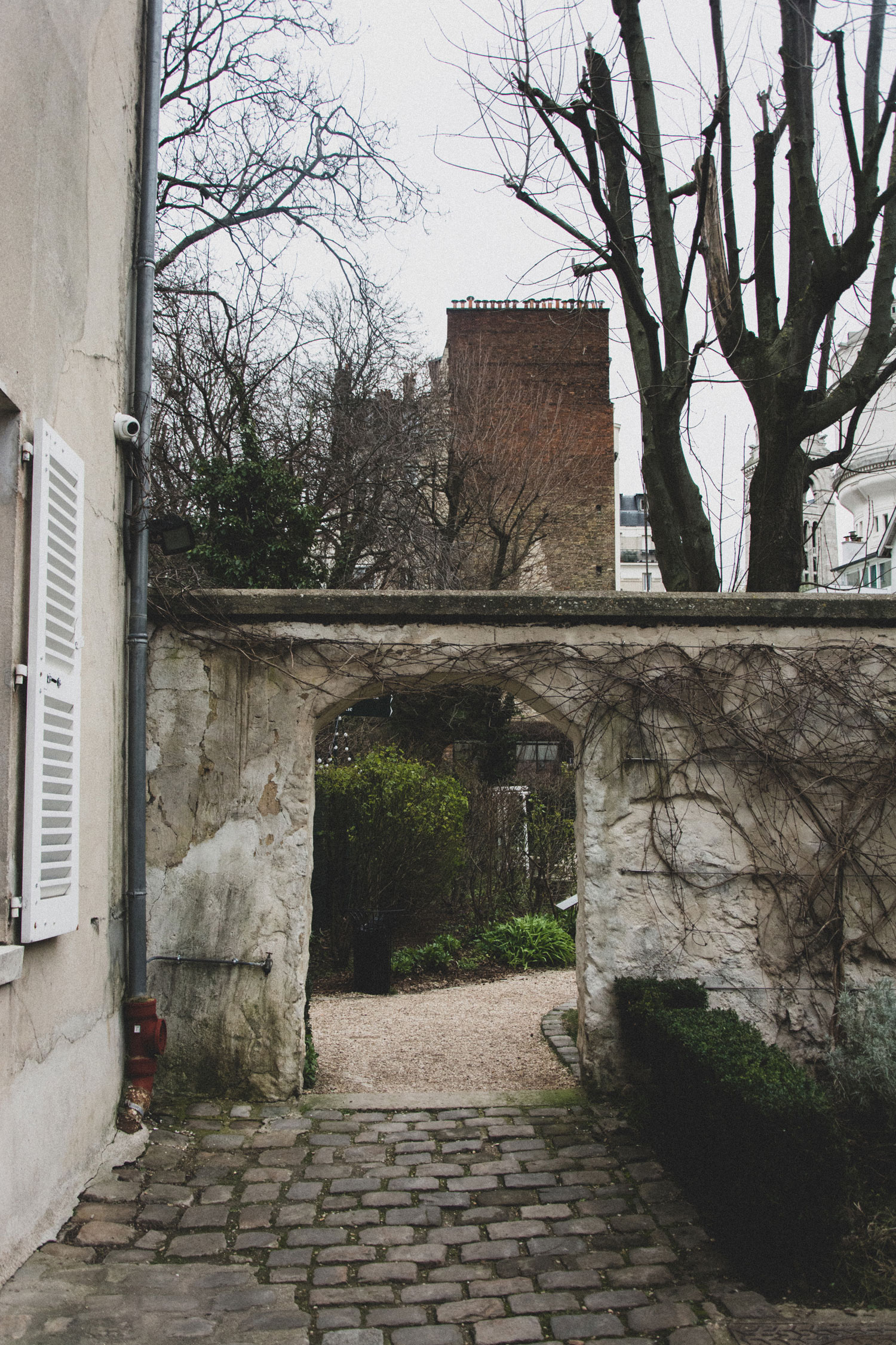 Musee-de-Montmartre-Paris (33)