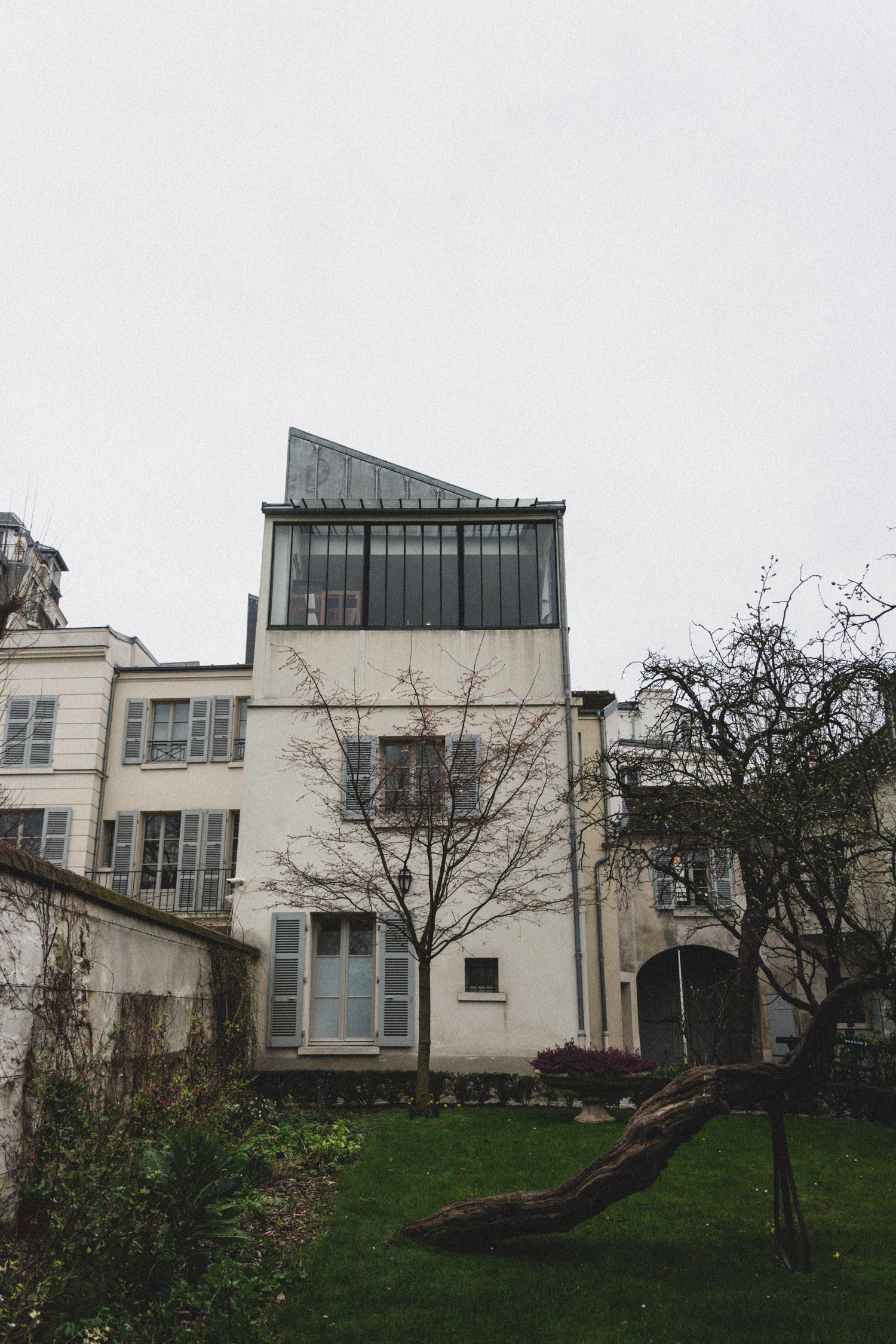 Musee-de-Montmartre-Paris (34)