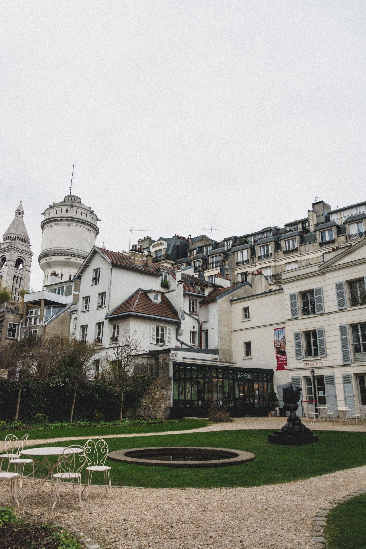 Musee-de-Montmartre-Paris (35)