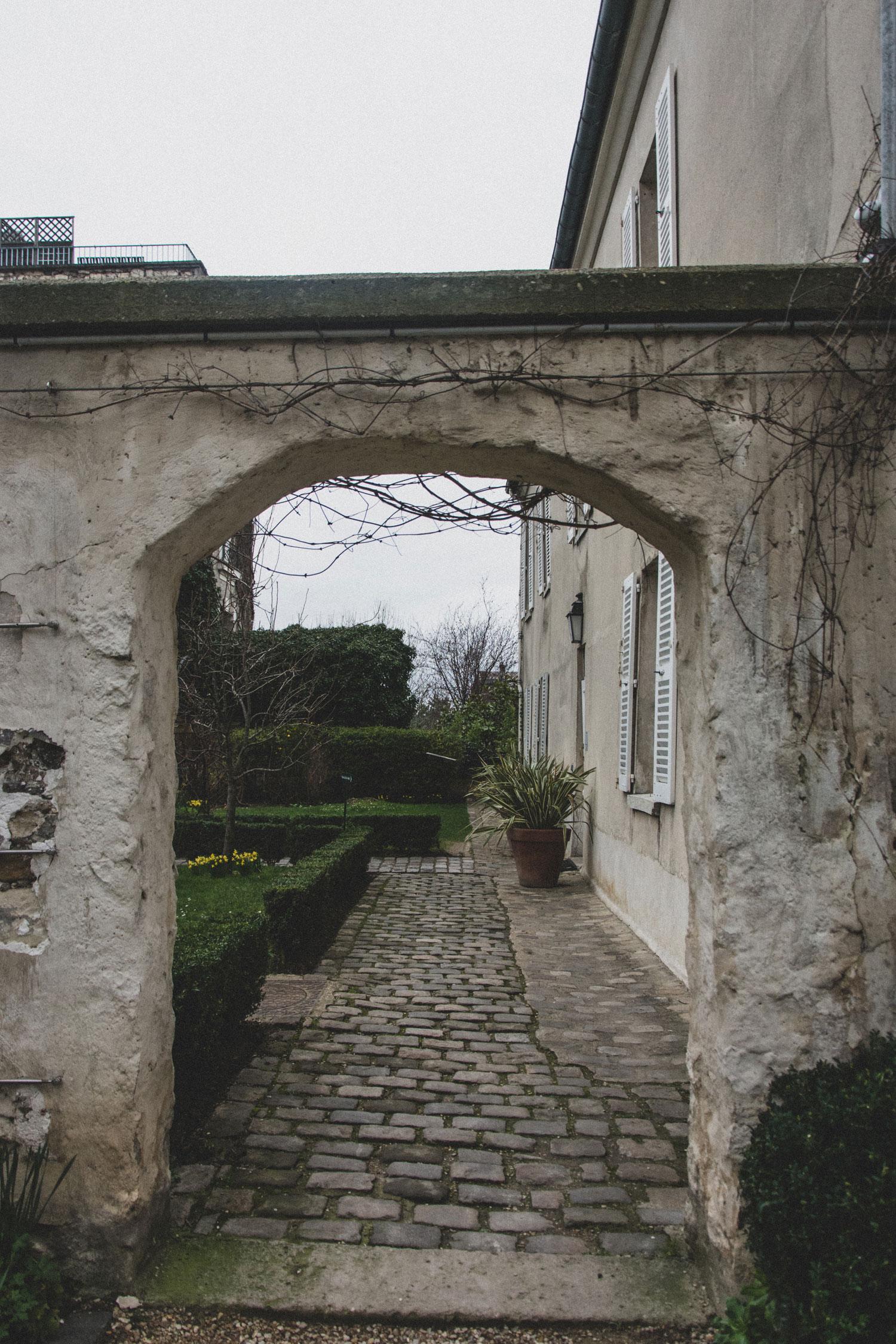 Musee-de-Montmartre-Paris (37)