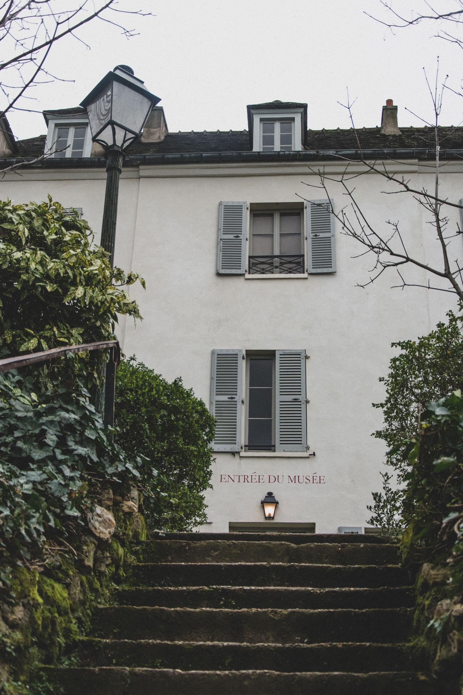 Musee-de-Montmartre-Paris (44)