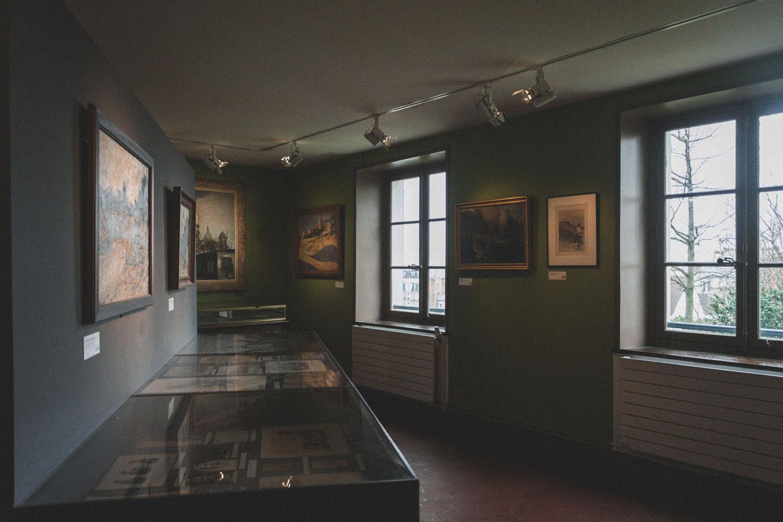 Musee-de-Montmartre-Paris (45)