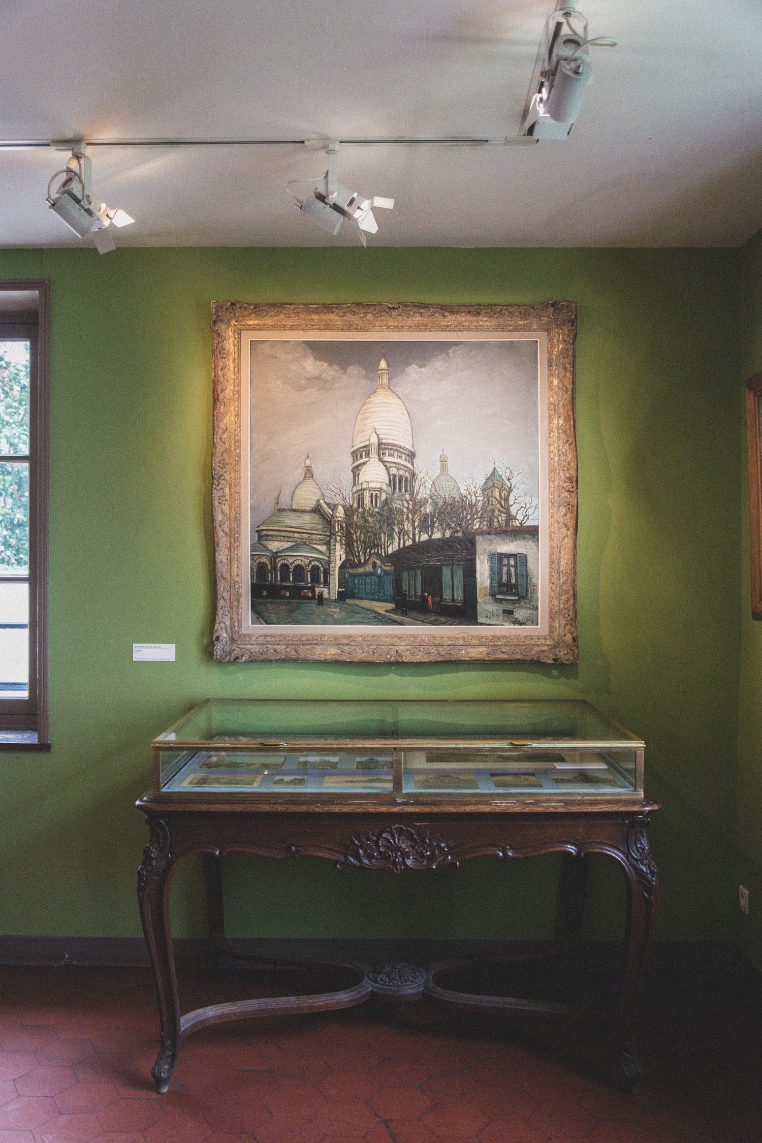 Musee-de-Montmartre-Paris (48)