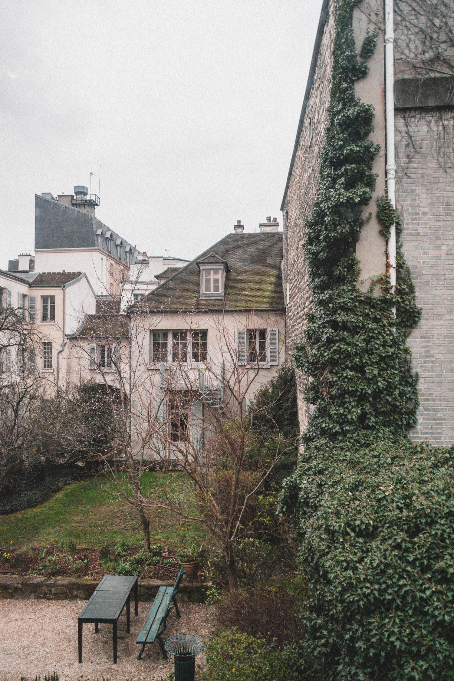 Musee-de-Montmartre-Paris (5)