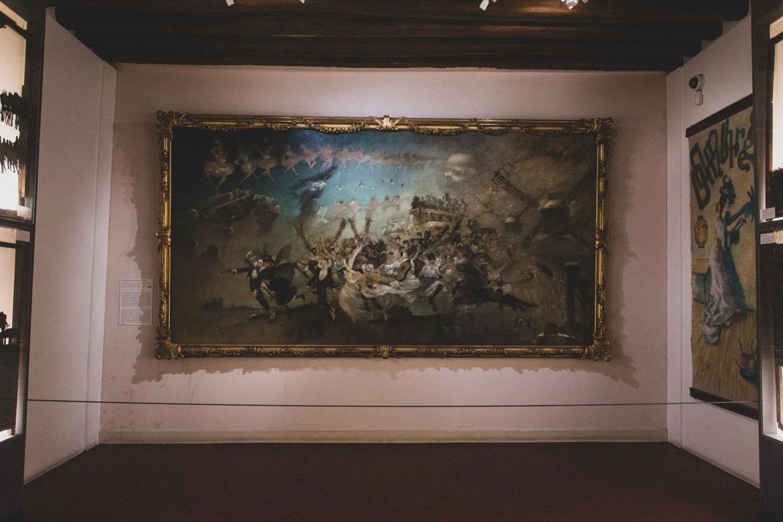 Musee-de-Montmartre-Paris (52)