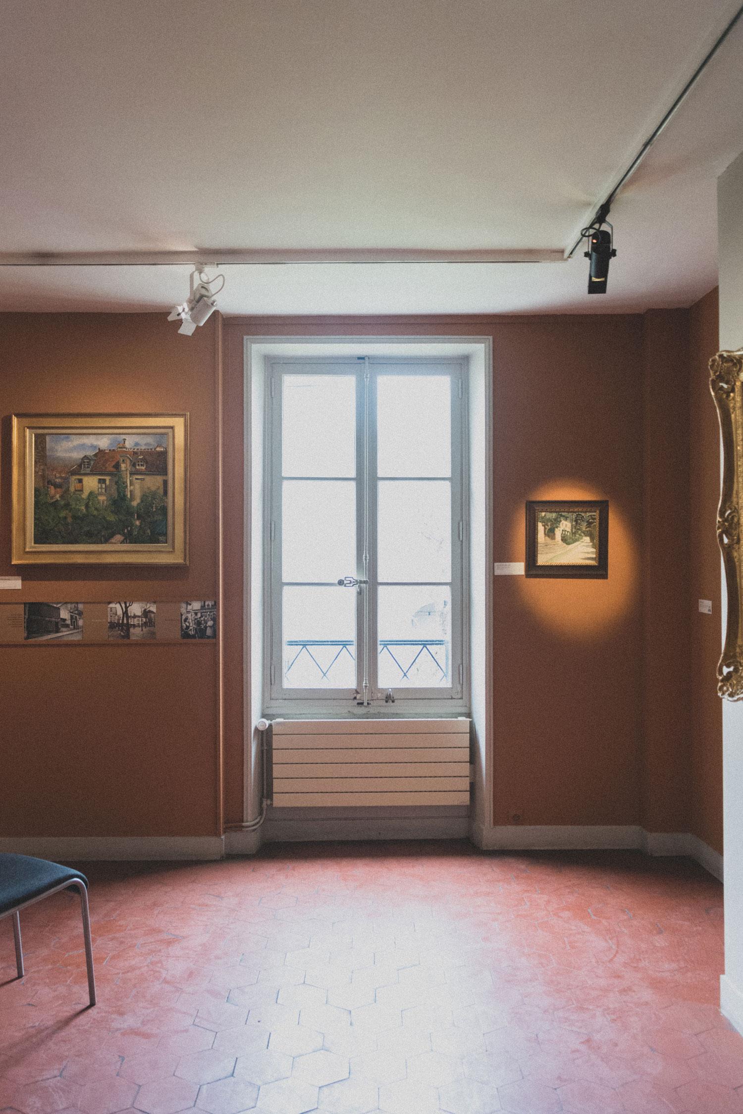 Musee-de-Montmartre-Paris (6)